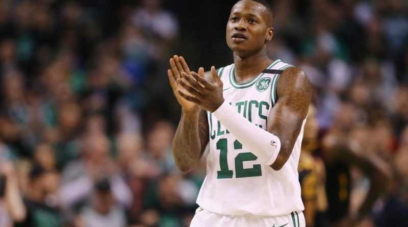 Terry Rozier, No Extension for Terry Rozier Before Monday's Deadline