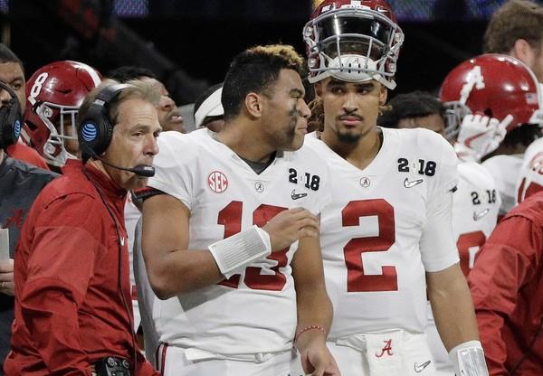 football, College Football Needs a Major Overhaul