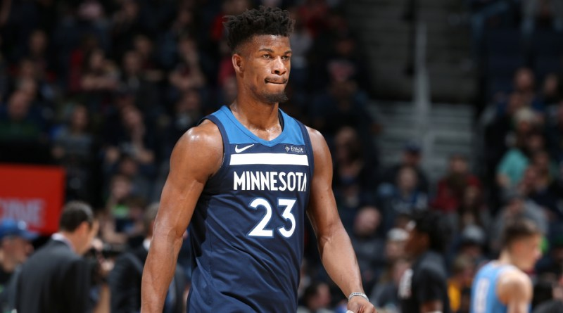 Jimmy Butler 76ers, Jimmy Butler to the 76ers: What does it Mean?