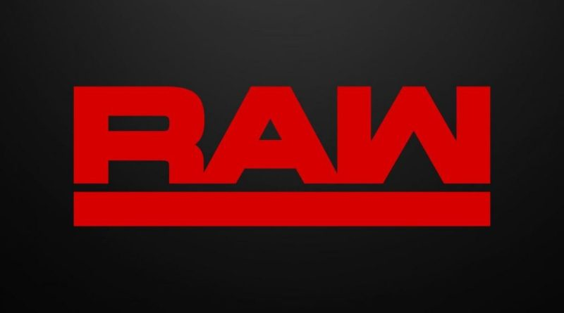 Monday Night RAW, Monday Night RAW will be on a stricter time slot going forward