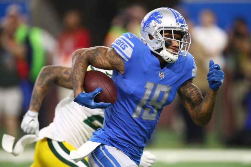 This image has an empty alt attribute; its file name is kenny-golladay-1024x683.jpg