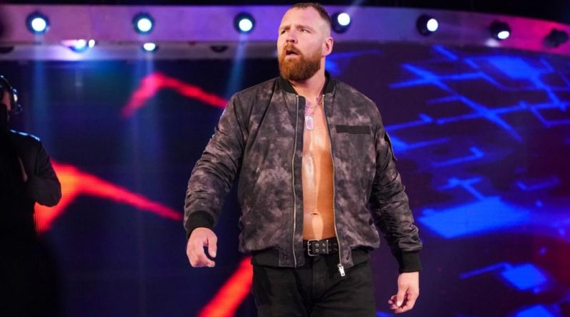 , WWE Superstars Are Making Departures