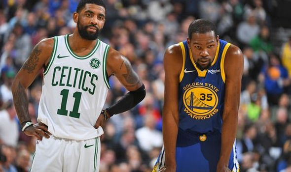 NBA stars hitting free agency this summer with big decisions looming, NBA free agency: Top stars best option if they leave this summer