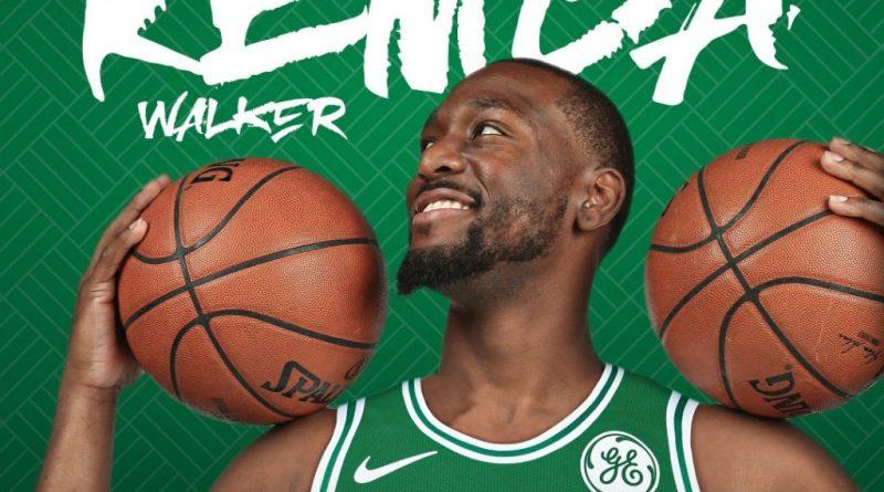 2019 2020 Boston Celtics Preview