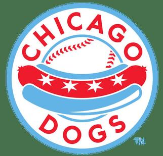 Chicago_Dogs_baseball