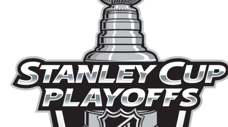 2021 NHL playoffs