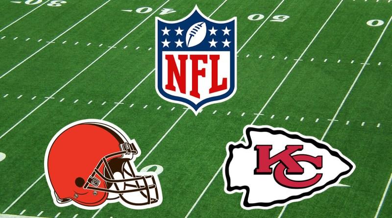 Fantasy Football Preview: Cleveland Browns vs Kansas City Chiefs
