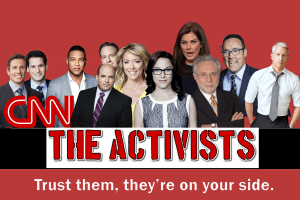 the activists