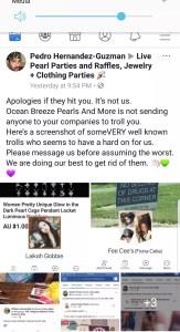 Screenshot_20180917-093256_Facebook