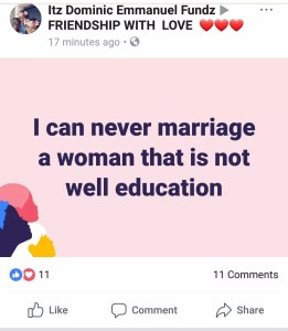Screenshot_20180925-181542_Facebook