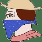 Rancher Chad