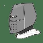 Crusade Chad