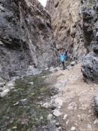 Yol Canyon Mongolia Gobi Desert Tour