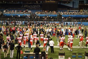 Shrine Game 012