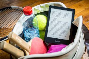 15 Gym Bag Essentials