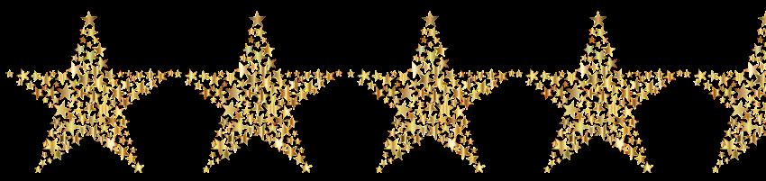 4.5 Star