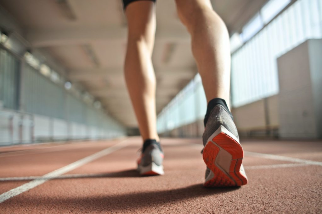 How Long Do Running Shoes Last