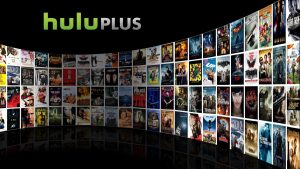Hulu App Download