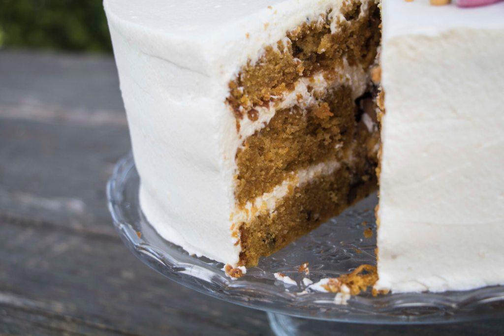 möhrenkuchen-karottenkuchen-carrot-cake