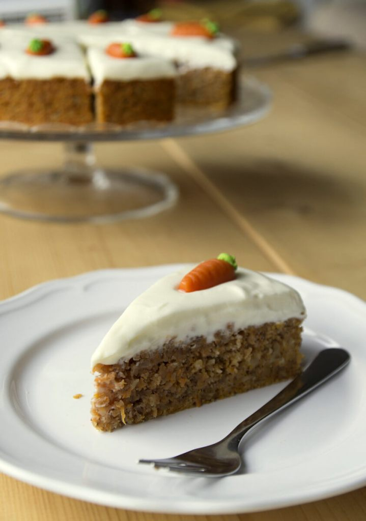Carrot cake_best carrot cake recipe_cream cheese frosting (3)