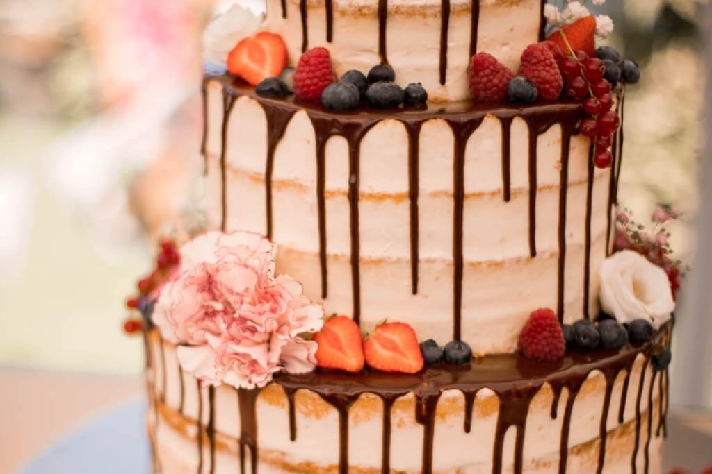 vintage-Hochzeitstorte-wedding-cake-naked-wedding