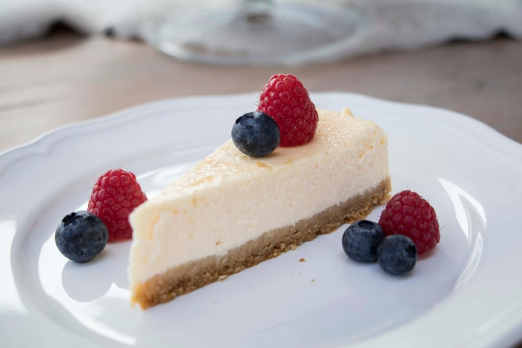 Best-New-York-Cheesecake-from-scratch