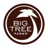 Big-Tree-Farms-Logo