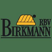 Birkmann-Logo