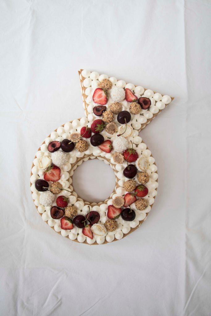 Ring-Cream-Tart-Layer-Cake