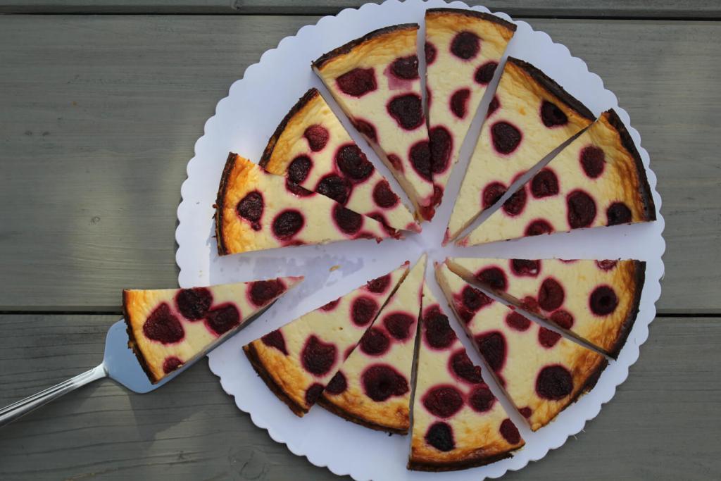 healthy-protein-cheesecake-recipe-gesundes-protein-käsekuchen-rezept-low-carb