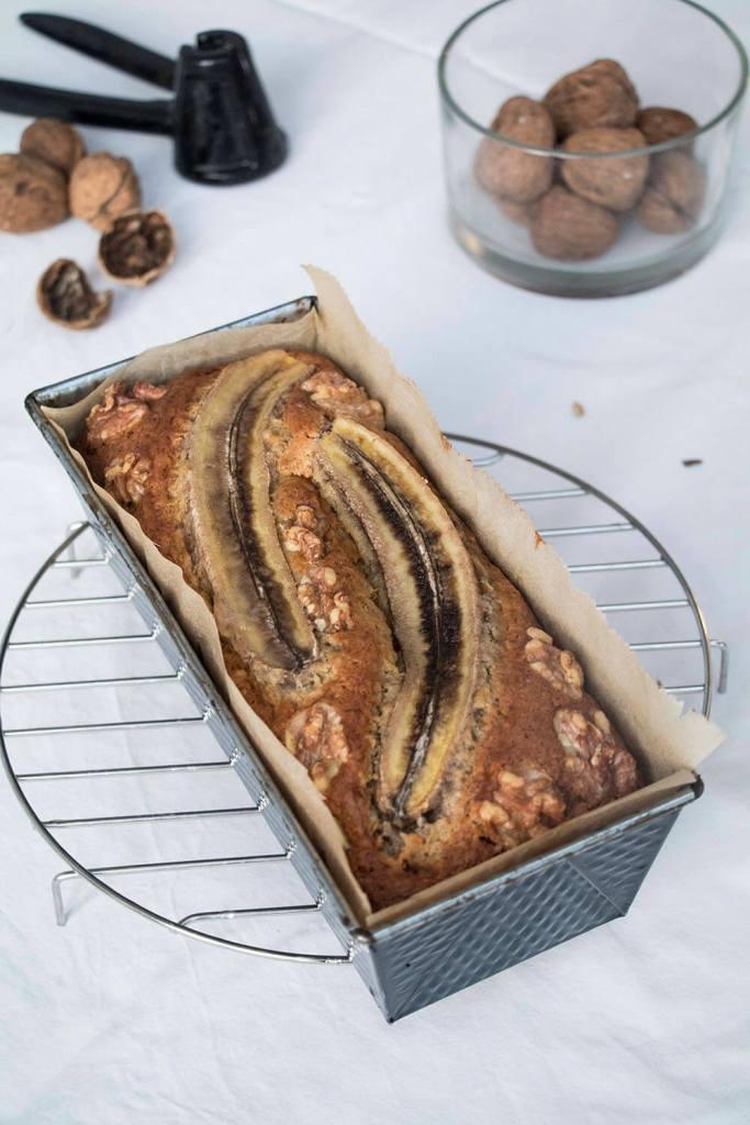 banana-bread-saftig-rezept