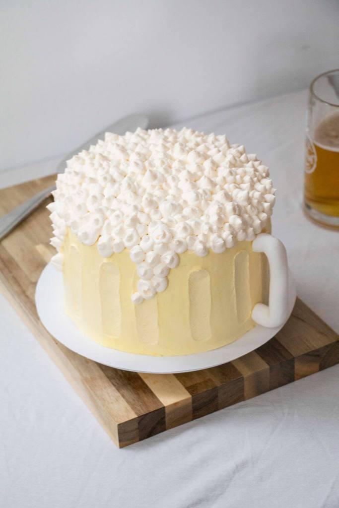 beer-mug-cake-recipe-biertorte-bierkuchen-bierkrugtorte-maß-biertorte-4