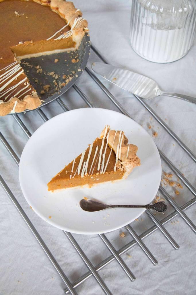 best-pumpkin-pie-saftiger-kürbiskuchen (3)
