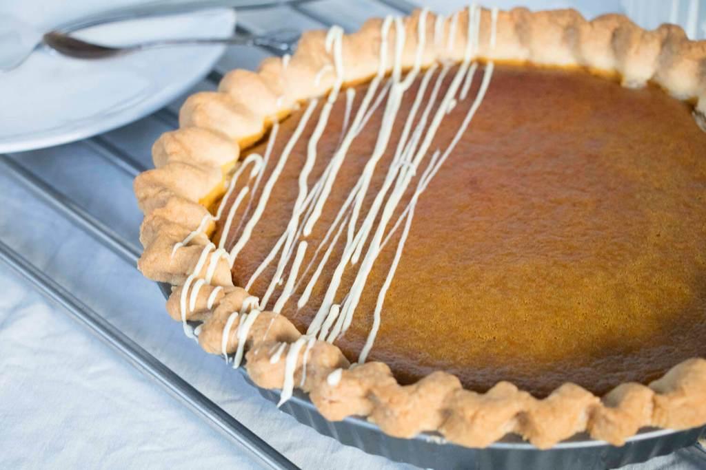 pumpkin-pie-spice-recipe-kürbiskuchen-rezept (1)