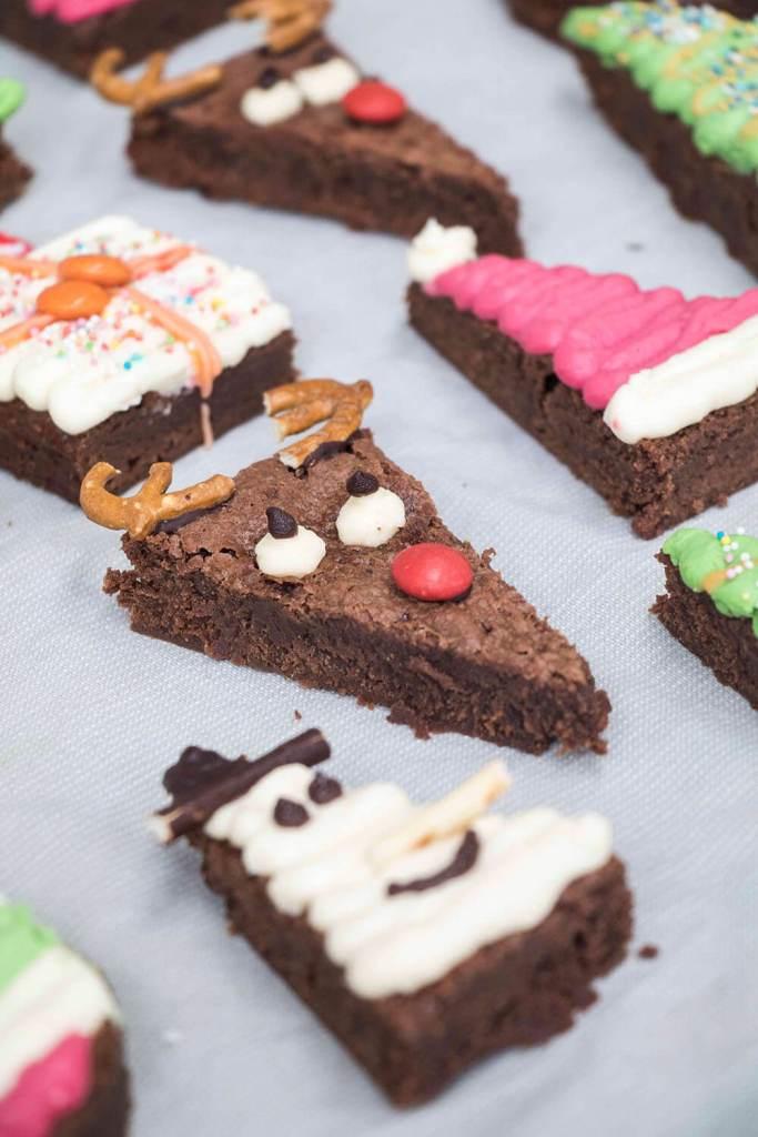Christmas-brownies-recipe-weihnachts-brownies-rezept (16)
