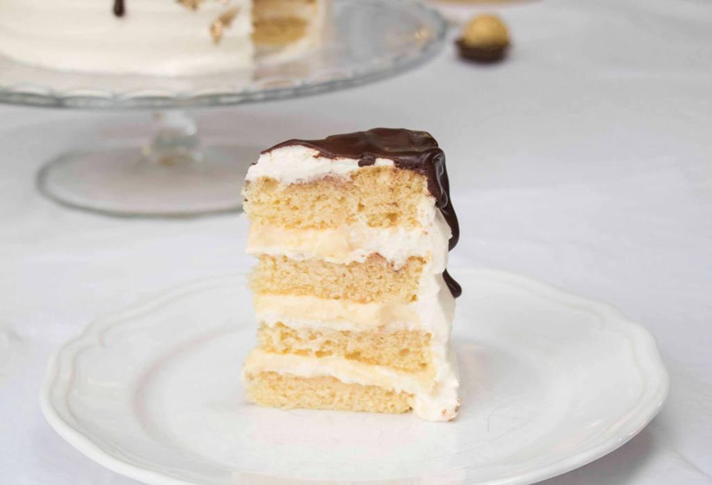 New-Year-Cake-lemon-curd-cake- Silvester-Torte-lemon-curd-kuchen (1)