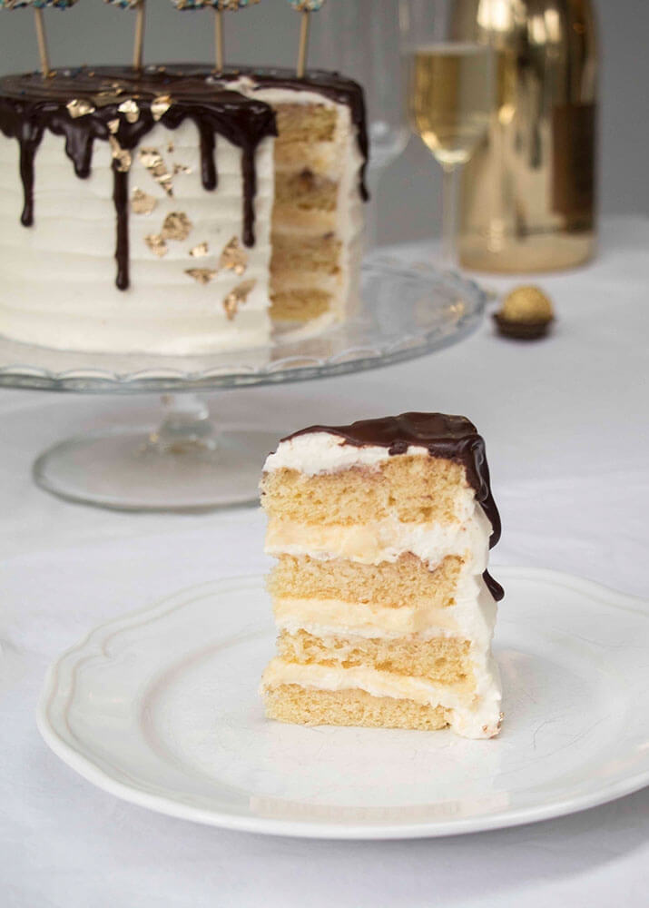 New-Year-Cake-lemon-curd-cake- Silvester-Torte-lemon-curd-kuchen (5)