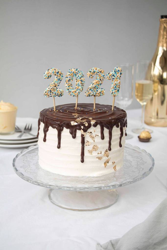 New-Year-Cake-recipe-Silvester-Torte-rezept (1)