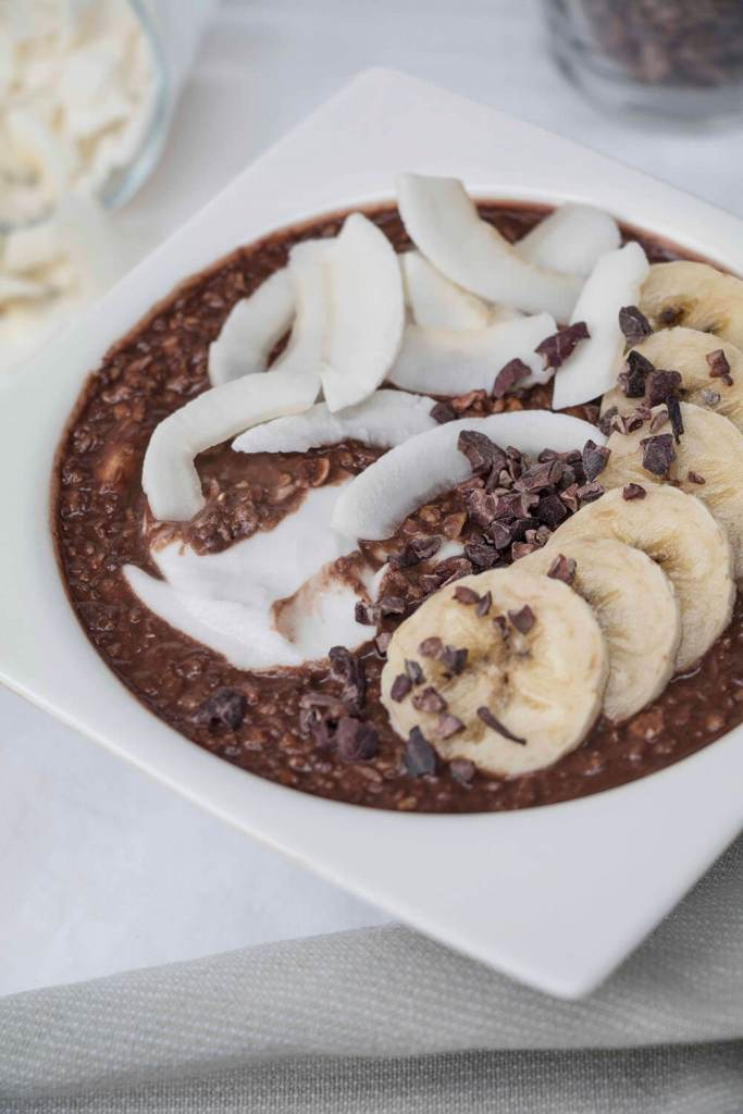 Coconut-Chocolate-vegan-porridge-healthy-schoko-kokos-porridge-vegan-gesund (3)
