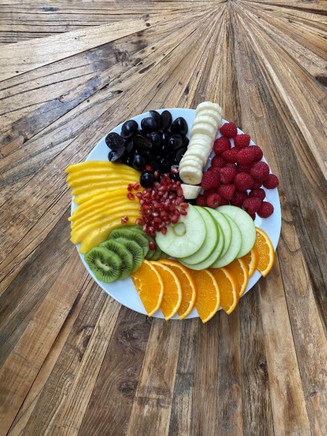 Easter-Egg-Cake-Fruit-Tart-recipe-Osterei-Torte-Früchte-Tarte (5)