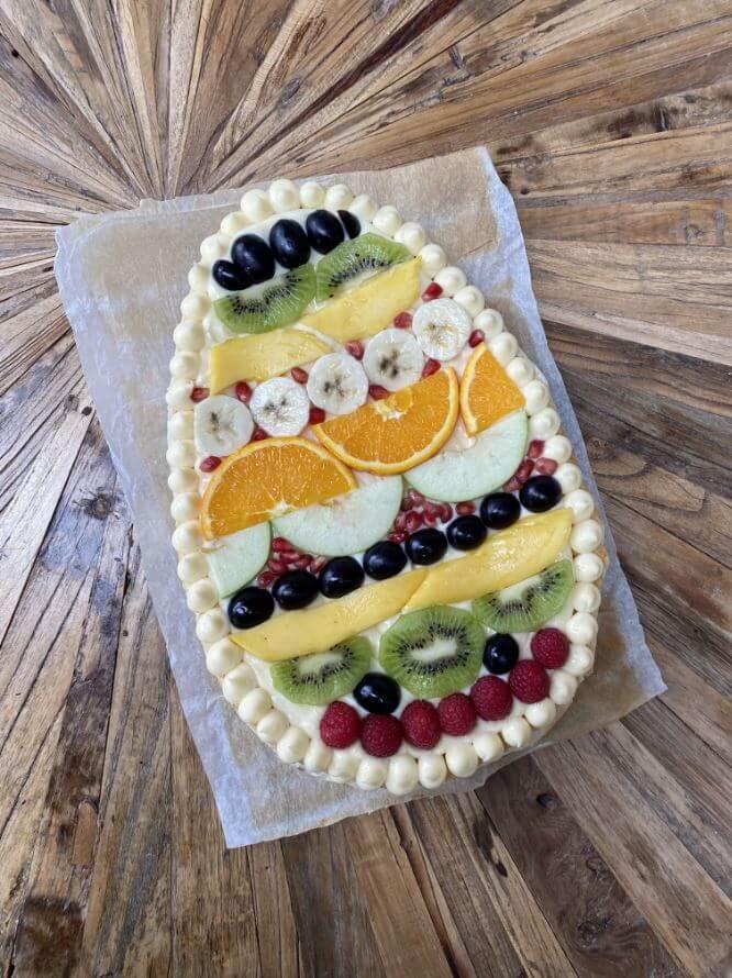 Easter-Egg-Cake-Fruit-Tart-recipe-Osterei-Torte-Früchte-Tarte (7)