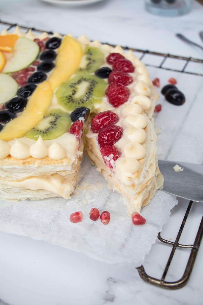 Easter-Egg-Cake-recipe-Fruit-Tart-Ostereitorte-Obsttarte (30)