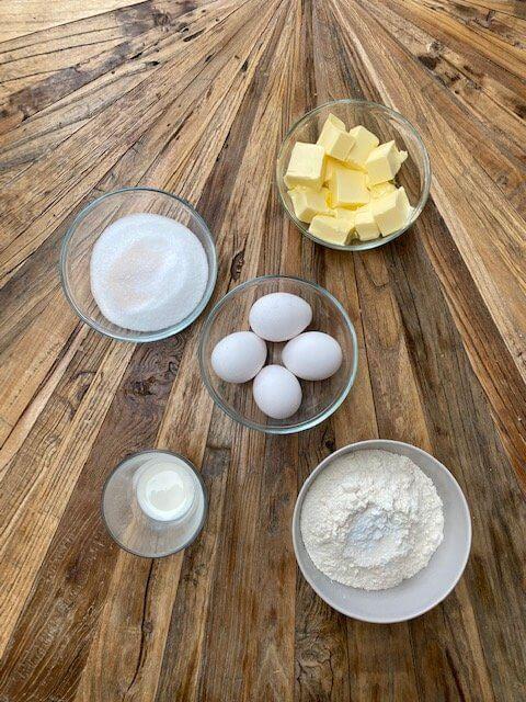 Fault-Line-Cake-Easter-Cake-Fault-Line-Torte-Ostertorte-Rezept (18)