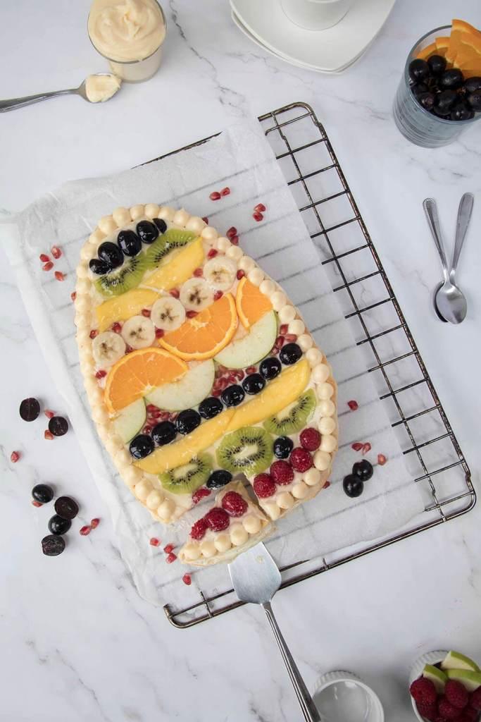 easy-Easter-Egg-Cake-Fruit-Tart-Osterei-Torte-Fruchtarte (23)