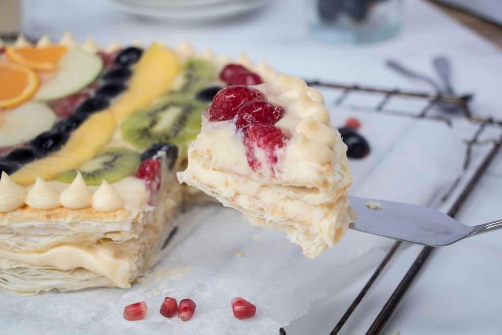 easy-Easter-Egg-Cake-Fruit-Tart-Osterei-Torte-Fruchtarte (26)