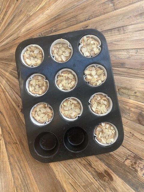 oat-chickpea-muffins-haferflocken-kichererbsen-muffins