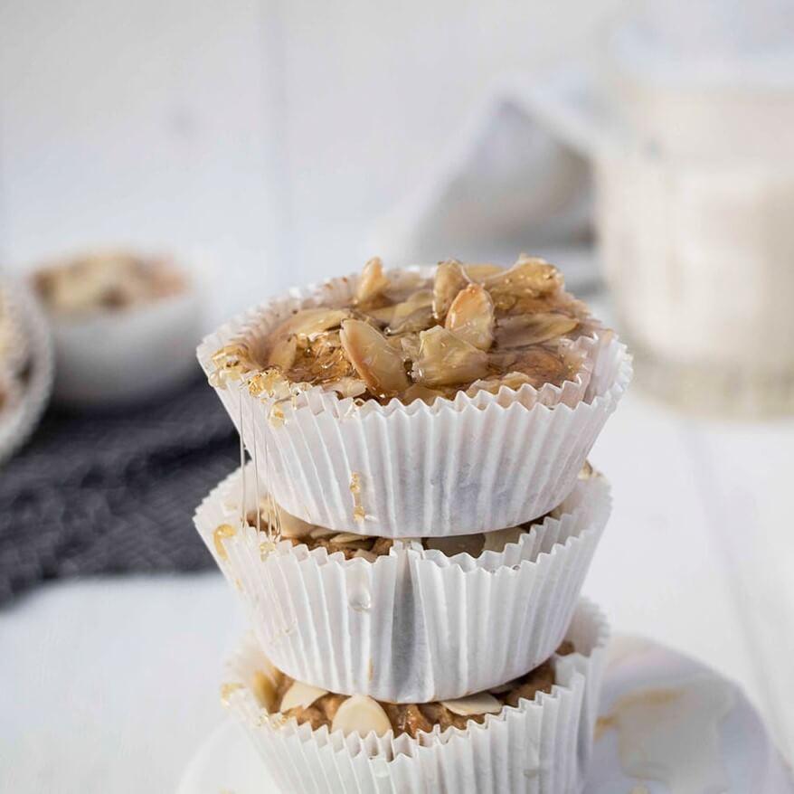 vegan-muffins-with-chickpea-gesunde-muffins-mit-kichererbsen (4)