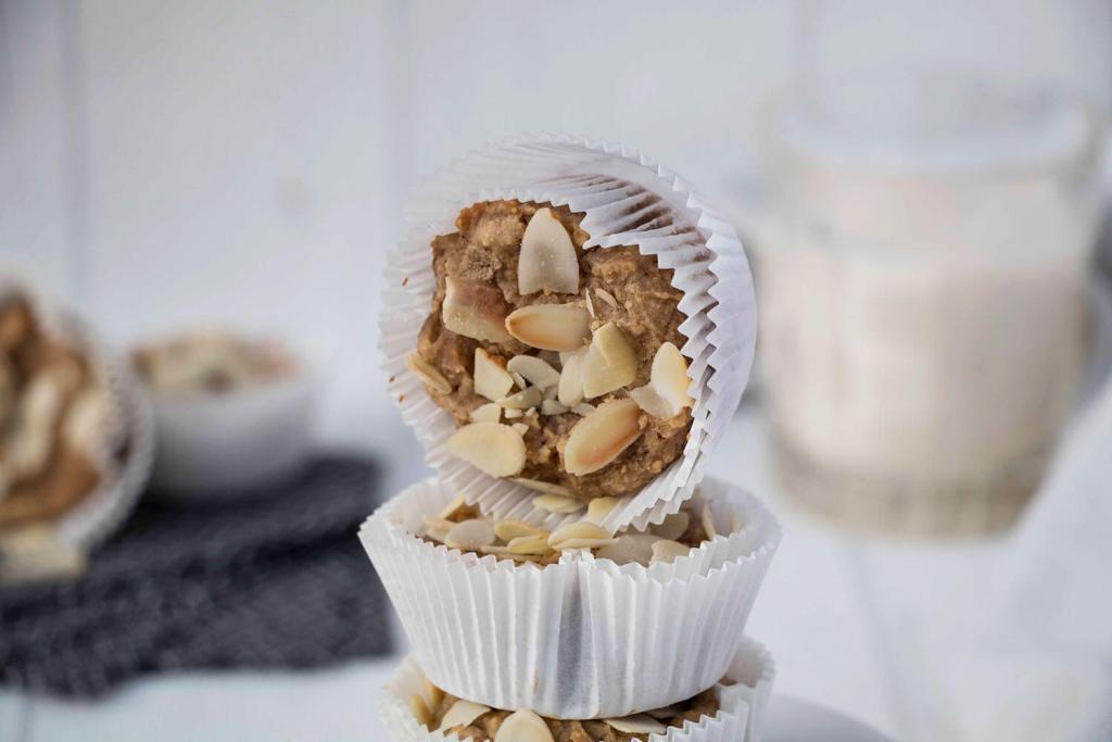 vegan-muffins-with-chickpea-kichererbsen-muffins-vegan (2)