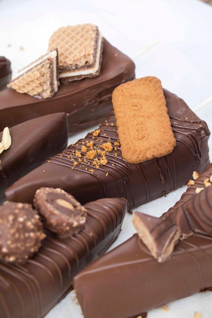 Cake-Sticks-Cakesicles-Cheesecake-Sticks-Kuchen-am-Stiel-Käsekuchen-am-Stiel (11)
