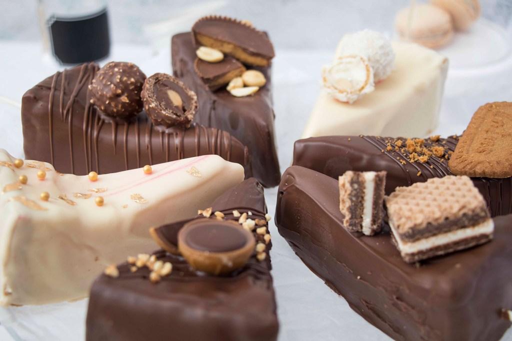 Cake-Sticks-Cakesicles-Cheesecake-Sticks-Kuchen-am-Stiel-Käsekuchen-am-Stiel (26)